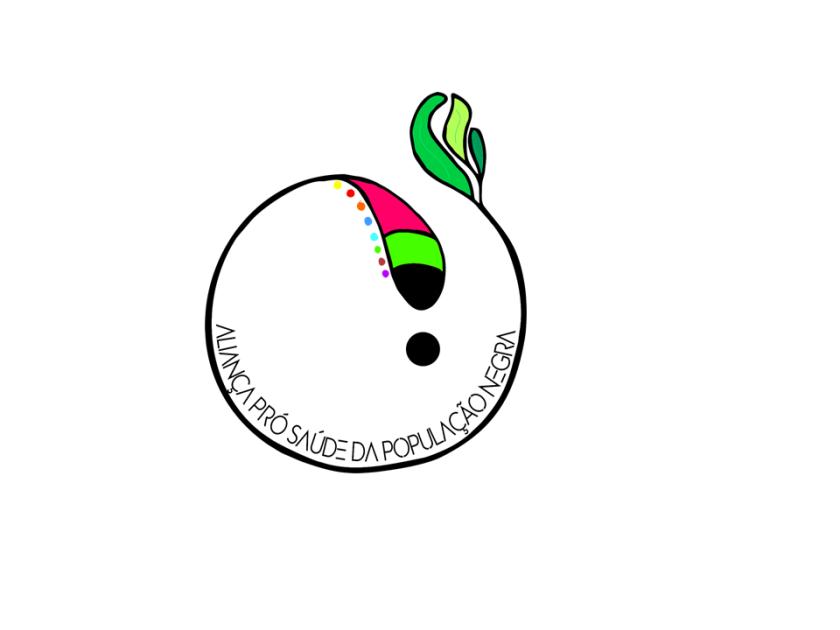 alianca logo vertical