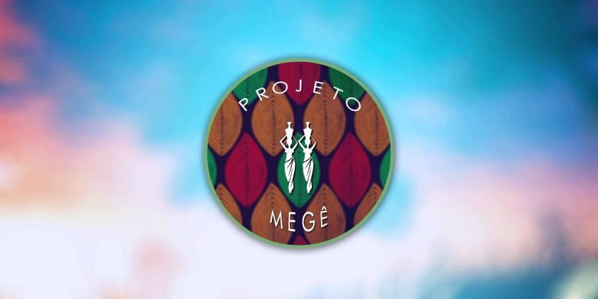 projeto mege