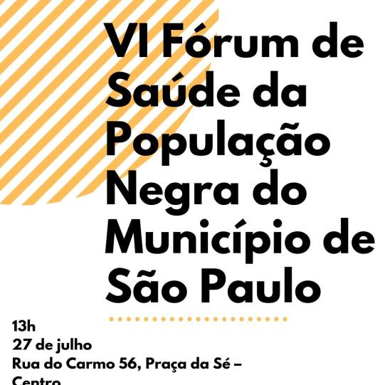 VI forum